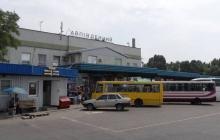 """Как завещал """"совок"""": Захарченко ради наживы превратил в """"ад"""" поездку в оккупированный Донецк - подробности"""