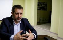 """Глава Луганской ОГА Гайдай предложил снять блокаду с """"ДНР/ЛНР"""": """"Мы получим сплошную выгоду"""""""