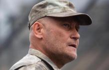 """Ярош обратился к украинцам: """"Начался хаос, его необходимо остановить"""""""