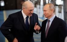 Встреча Путина с Лукашенко: Тихановская пояснила, что будет после переговоров