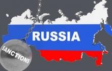 """Арестом """"шпиона"""" США Кремль загнал себя в угол: решение по новым санкциям принято и их не избежать"""