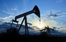 Саудовская Аравия снова обрушила цены на нефть и вытесняет РФ с рынка в Европе