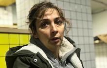 """В Харькове умерла известная волонтер Татьяна Черкашина, вся страна скорбит: """"Любила Украину больше, чем себя"""""""