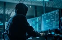 Хакеры Путина уже штурмуют Интернет и хотят повлиять еще на одни выборы - расследование Microsoft