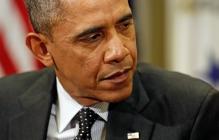 Обама: НАТО сумел дать ответ на серьезный вызов, которым стала агрессия России против Украины