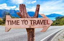 Как путешествовать во время эпидемии коронавируса: рекомендации МИД