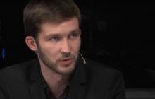 Убийца мариупольцев Кирсанов должен сидеть в тюрьме до самой смерти - Кабакаев в ярости требует мести