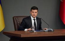 """Зеленский готов снова ввести жесткий карантин: """"Будет очень сложно всем"""""""