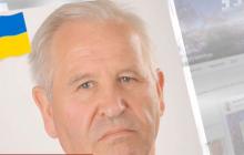Скандального консула Марушинца восстановили в должности: детали