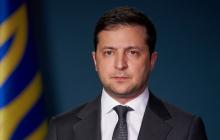 Заявление Зеленского после СНБО по атаке в Золотом было неоднозначно воспринято: что сказал президент