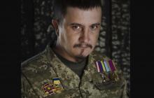 ВСУ добились важного успеха на Донбассе: Штефан сообщил плохую новость для оккупантов