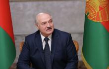 В Кремле довольны решением ЕС по санкциям против Лукашенко, Минск грозит ответом