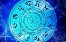 """Знаки Зодиака, которых ждут испытания в сентябре: как избежать """"точки невозврата"""""""
