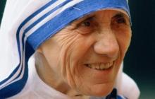 Мать Тереза из Колкаты провозглашена святой Католической церкви