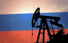 """Российская нефть Urals достигнет """"отрицательной цены"""": в Goldman Sachs сказали, что ждет Кремль"""