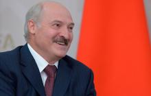 Еще одна страна вслед за РФ и Китаем признала Лукашенко президентом Беларуси