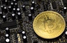 Курс Bitcoin вновь растет - стало известно, за сколько долларов можно приобрести сейчас одну единицу самой популярной в мире криптовалюты