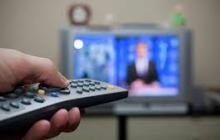 В Донецке наблюдаются проблемы с сепаратистскими телеканалами