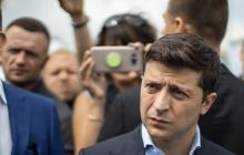 Соцсети взорвало фото Зеленского в Одессе: президент снова удивил поступком на публике