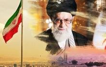 """""""Путин готов сделать все ради собственной выгоды"""", """"Россия обманула Иран"""",  - заголовки иранских СМИ показали, что Россия не друг, а враг"""
