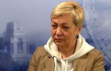 """""""Он главный, кого я подозреваю"""", - Гонтарева назвала имя виновника в интервью Соне Кошкиной"""