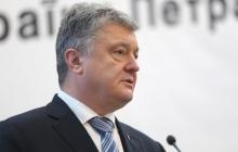 Порошенко выдал мощную речь насчет Азовского моря и Керченского пролива: Путину придется задуматься