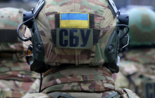 """СБУ """"кошмарит"""" крупнейшего инвестора Украины Arcelor Mittal - эксперты бьют тревогу"""