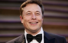 Илон Маск рассказал, как основал Space X: алчность Роскосмоса подтолкнула его к космическому прорыву – видео