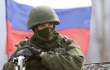 Армия РФ атакует ВСУ вдоль всей линии фронта на Донбассе, применяя 82-мм минометы и гранатометы, - штаб