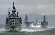 Подсчитаны убытки украинской морской отрасли: Россию ждет ответный удар