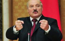 Лукашенко сделал громкое заявление о войне на Донбассе – такого никто не ожидал