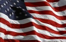 Американский бизнес поддерживает президента Порошенко: представитель США рассказал о настоящем прорыве Украины