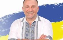 Ушел из жизни известный спортсмен Роман Вирастюк - вся Украина скорбит