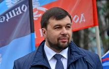 """Пушилин прибрал к рукам """"подарки"""" Путина для Донбасса: донецкий блогер рассказал, как обирают """"ДНР"""""""