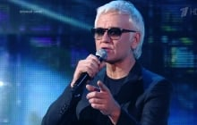 Российский певец Маршал угодил в крупный скандал оскорбительной фразой об Украине: Сеть возмущена