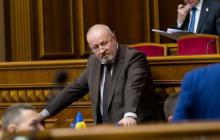 """И.о. генпрокурора Чумак сделал важное заявление про Порошенко: """"Все, что говорили, оказалось правдой"""""""
