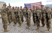 Войска США в Сирии заменит контингент арабских стран: Саудовская Аравия уже заявила о готовности
