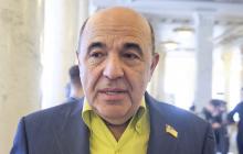 Рабинович хочет сделать Зеленского последним президентом Украины - Басараб ответил лидеру ОПЗЖ