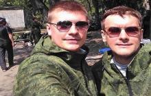 """Фигурант """"Миротворца"""" Русанов начал войну с декоммунизацией в Днепре - громкие подробности"""