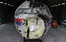 Россия не отделается от этого преступления никогда: Bellingcat назвал громкие имена причастных к катастрофе MH17 на Донбассе
