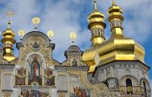 """Московские попы отказались поговорить с Порошенко в """"Украинском доме"""" - хотят встречи в церкви"""