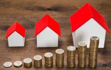 Налог на недвижимость в Украине будут определять по-новому: платить придется иначе