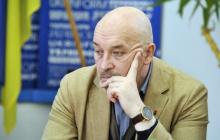 """Тука рассказал, сколько лет нужно, чтоб """"сшить"""" Украину: """"Не знаю, на чем базируются оценки сроков Резникова"""""""