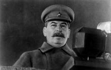 """Экс-следователь прокуратуры РФ требует признать Сталина убийцей: """"причина"""" отказа наказать диктатора СССР"""