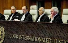 Суду над Россией - быть: Украина одержала важную победу в суде ООН