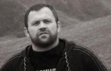 Россиянин по приказу Путина убил полевого командира Хангошвили в центре Берлина – первые детали