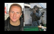Опознан российский снайпер из Ростова, который расстреливал украинцев на Майдане: фото вызвало крупный скандал