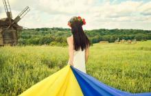 Погода в Украине на День Независимости: синоптик дала прогноз на выходные