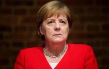 Меркель сделала важное заявление об обмене пленных между Украиной и РФ
