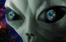 Труп пришельца с Нибиру вызвал переполох на популярном курорте: очевидцы испытали ужас от увиденного - фото